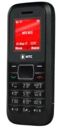 Телефон МТС-252